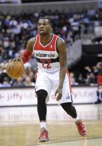 Shelvin Mack, TNG Basketball