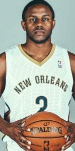 Darius Miller, TNG Basketball