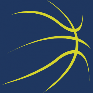 TNG Basketball Logo
